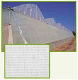 ChromatiNet Anti Insect Mesh